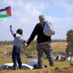 Palestina-Israel Gencatan Senjata, Peranan Indonesia Diapresiasi PBB