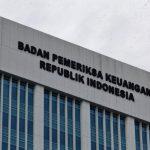 BPK Terpilih Jadi External Auditor Organisasi Maritim Internasional