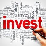 Permudah Investasi, Jokowi Perintahkan Cabut Peraturan Menteri