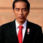 Jokowi Sudah Tunjuk 12 Staf Khusus, Siapakah Mereka?