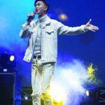 Dua Penyanyi Mandarin Kalbar Siap Raih Prestasi Tingkat Nasional