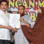 """Istri Umar Patek Jadi WNI, BNPT: """"Sudah Dipertimbangkan"""""""