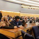 Komitmen Indonesia Dukung Peningkatan Peran Perempuan di Dunia Maritim