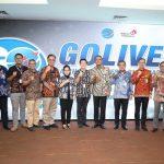 Air Nav Indonesia