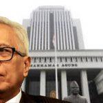 Surat ke-19 Tanpa Balasan, OC Kaligis Masih Mengetuk Pintu Hati Ketua MA