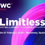 WMC Barcelona 2020
