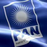 Bendera PAN
