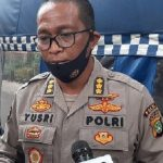 Kebakaran Lapas Tangerang, Polisi Periksa 22 Saksi