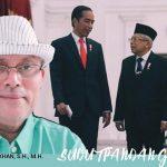 Dr. Najab Khan, SH, MH