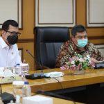 BPKP Siap Kawal Dana Hibah Sektor Pariwisata