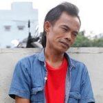 Kapok Jadi Artis, Ade Londok Mau Pulang Kampung