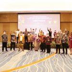 Otoritas Pelabuhan Tanjung Priok Bertekad Pertahankan WBBM