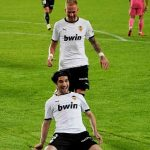Mimpi Buruk Madrid di Stadion Mestalla