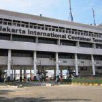 Posko Pencarian Pesawat Sriwijaya Air Didirikan di JICT 2