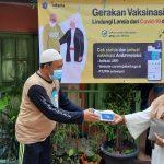 Kedisiplinan Masyarakat Jadi Kunci Indonesia Bebas Pandemi