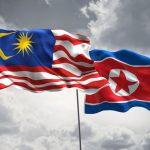 Kedutaan Ditutup Malaysia, Diplomat Korea Utara Pulang Kampung