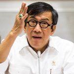 Kepengurusan Partai Demokrat KLB Moedoko Ditolak