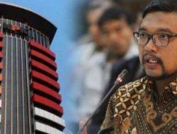 Terima Tantangan Debat Terbuka dengan Firli, Direktur KPK: yang Kalah Mundur