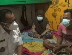Orang Tua Meninggal, Pemuda Korban PHK Hidupi 3 Adiknya di Tengah Pandemi