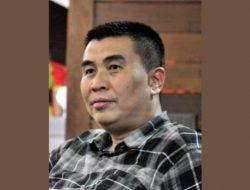 15 Tahun Buron, Tim Tabur Kejaksaan Tangkap Terpidana Pembobol Bank Mandiri