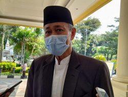 PBMA Pahami Kebijakan Perpanjangan PPKM Darurat Jawa-Bali