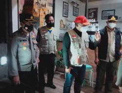 Patroli Gabungan Skala Besar Digelar di Kabupaten Tabanan