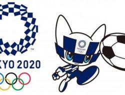 Jerman Ditantang Brazil, Berikut Jadwal Lengkap Laga Sepak Bola Olimpiade Tokyo