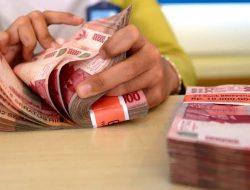 Cek Sekarang, BST Rp 600 Ribu untuk Warga DKI Sudah Cair