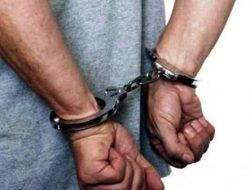 Kasus Muhammad Kace, Polri Tidak Akan Terapkan Restorative Justice