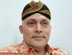 Jalan Gelap Doktrin Hukum Kesehatan di Indonesia, Catatan Kritis: 3 Kebijakan Politik Kekuasaan