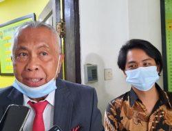 Mediasi Buntu, Gugatan OC Kaligis vs Ombudsman dan Kejaksaan Dilanjutkan