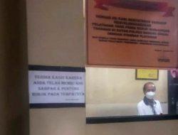 Tangani Perkara Zainal Tayeb, Kejari Badung Tunjuk 5 Jaksa
