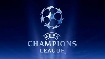 Jangan Lewatkan 4 Laga Big Match Liga Champions