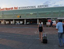 AirNav Antisipasi Kenaikan Penerbangan ke Bali