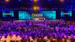 Pekan Keberlanjutan Abu Dhabi Siap Digelar