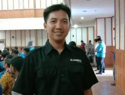Himpunan Pemuda Al-Khairiyah Banten Minta Aparat Panggil Nikita Mirzani