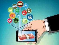 Ini Ciri-ciri Pinjaman Online Ilegal